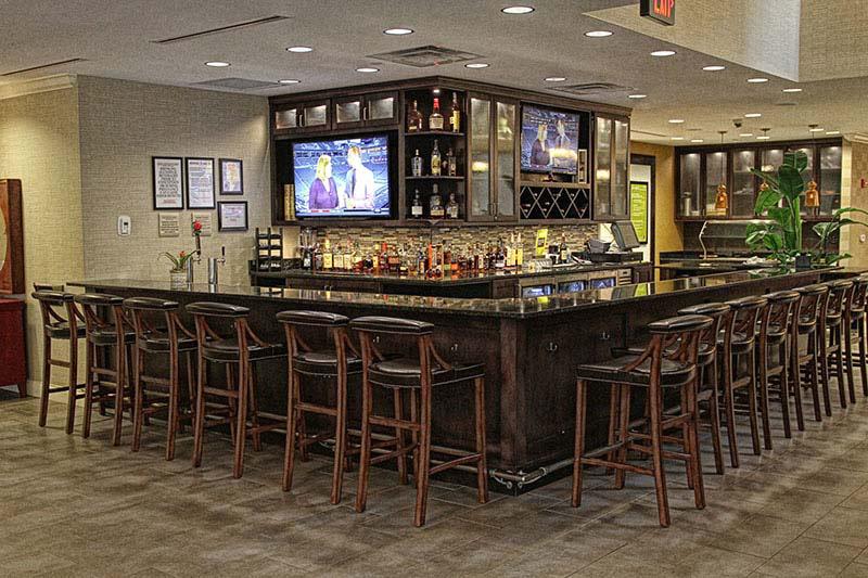 Hilton Garden Inn Pikeville – HW Hotels