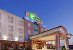 Holiday Inn Express Versailles