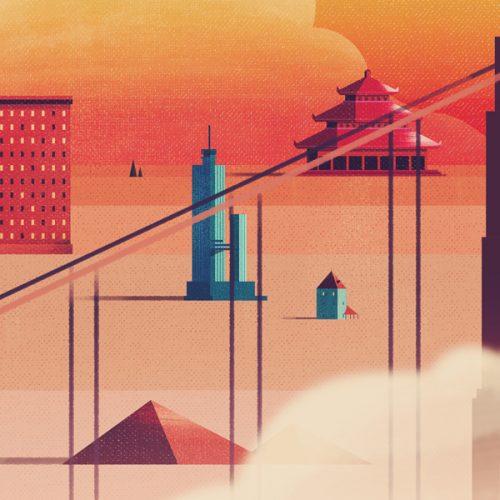 United_cities